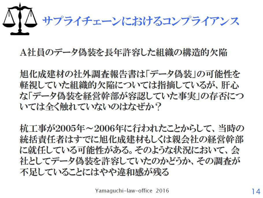 Tyoto_2
